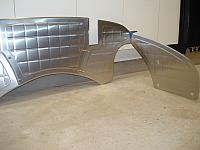 ghia firewall square pleats 2